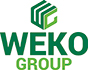 Weko Group BV – Laswerken & Stalinrichting – Nederweert logo